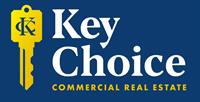 Key Choice Commercial