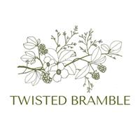 Twisted Bramble