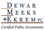 DME CPA Group PC