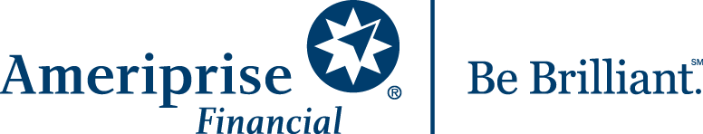 Ameriprise Financial - Puget Sound Wealth Advisors