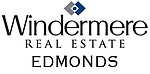 Windermere Real Estate/GH LLC, Edmonds