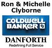Clyborne Real Estate Co.