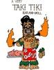 A Very Taki Tiki Bar & Grill