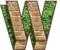 Walls & Weeds Inc