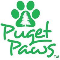 Puget Paws LLC