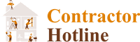 Contractor Hotline, LLC