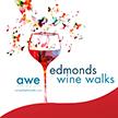 Edmonds Summer Wine Walk