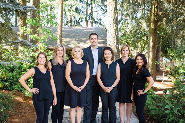Cedar View Dental