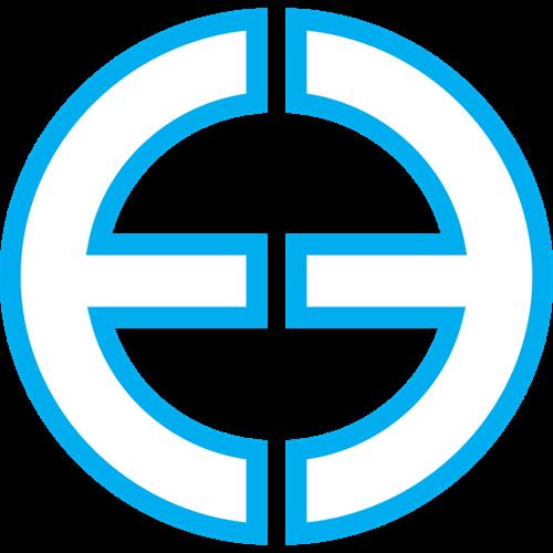EEMS Logo