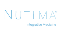 Nutima Integrative Medicine