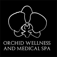 Orchid Wellness & Medical Spa