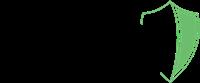 Zancor Technologies INC