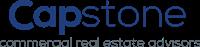 Capstone Commercial Real Estate Advisors