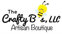 The Crafty B's Artisan Boutique