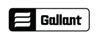 Gallant Builders