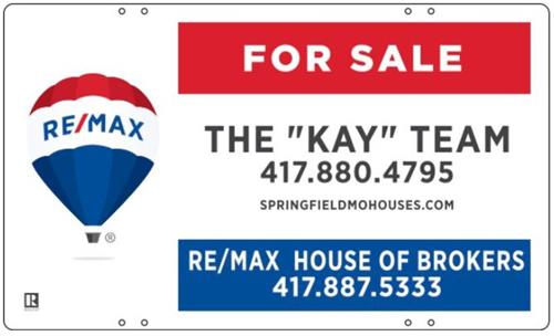 Gallery Image new_remax_sign.JPG