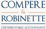 CRC Compere Robinette CPAs