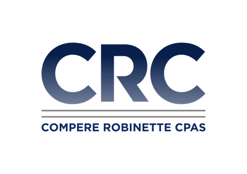 Gallery Image CRC-Logo-01.png