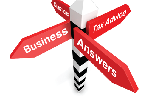 Gallery Image business-tax-advice-3.png