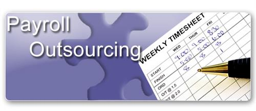 Gallery Image payroll-outsourcing.jpg