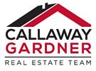 Callaway Gardner Real Estate Team - Keller Williams