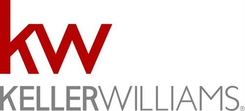 Callaway Gardner Real Estate Team - Keller Williams Realty