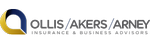 Ollis/Akers/Arney Insurance & Business Advisors