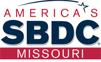 Missouri Small Business Development Center, The efactory