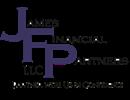 James Financial Partners, LLC