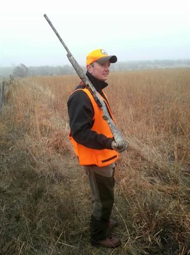Gallery Image Pheasant_Hunting_in_SD.jpg