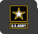 US Army and US Army Reserve