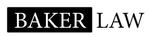 Baker Law, LLC