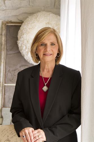 Rhonda Braker, HR Advisor / Recruiter, BS, PHR, SHRM-CP