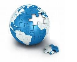 Providing HR Solutions