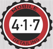 417 Mobile Detailing