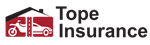 Tope Insurance
