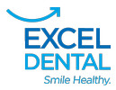 Excel Dental
