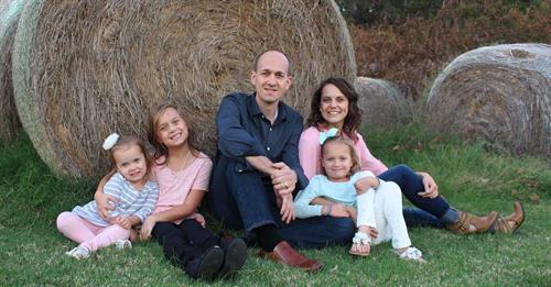 Pediatric, Prenatal, and Family Wellness