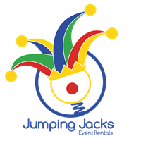 Jumping Jacks Event Rentals