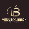 Venue on Brick