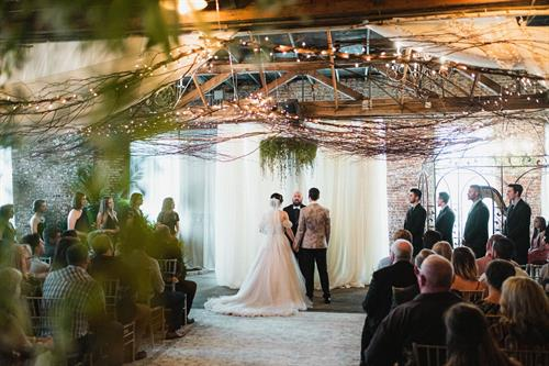 Gallery Image sydneyandnate361.jpg