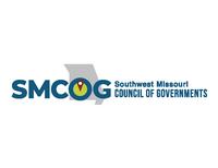 Southwest Missouri Council of Governments