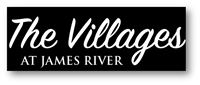 The Villages at James River