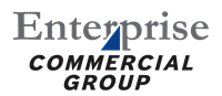 Enterprise Commercial Group and Williams & Kramer