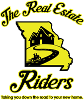 The Real Estate Riders