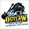 Meyer Communications, KTXR FM 101.3, JOCK Radio 98.7, KWTO AM 560, KBFL FM 99.9