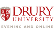 Drury University Evening and Online