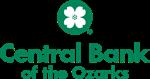 Central Bank of the Ozarks-Ozark