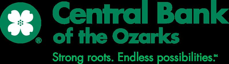 bank of the ozarks benefits