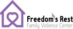 Freedom's Rest Family Violence Center